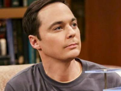 The Big Bang Theory Co-Star Jim Parsons Will Miss Most