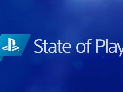 PlayStation State of Play December 2019 Date Announced