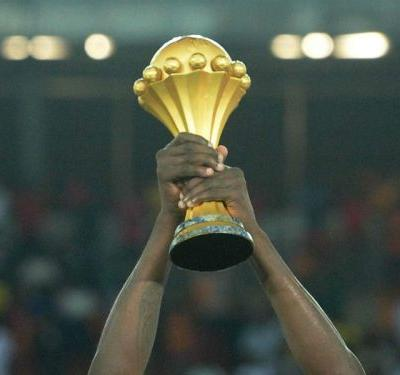 Egypt win rights to host Afcon 2019 tournament