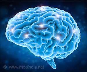 New Targets for Epilepsy Treatment can be Identified