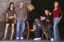 Showrunner Mark Schwahn Accused of Sexual Harassment by 'One Tree Hill' Cast, Crew