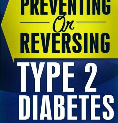 Precision Nutrition and Type 2 Diabetes Management: Is It Ready for Prime Time?