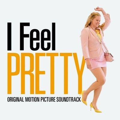"Watch New Lyric Video For Marieme's ""What's Cool"" Featured On The I Feel Pretty Soundtrack"