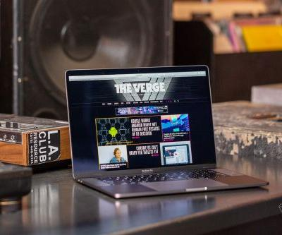 Apple is using proprietary software to lock MacBook Pros and iMac Pros from third-party repairs