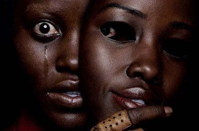 Us First Reactions: Jordan Peele Has Made Another Horror