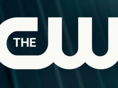 Watch The CW Fall 2019 TV Series Trailers: 'Nancy Drew' and 'Riverdale' Spin-Off 'Kate Keene'