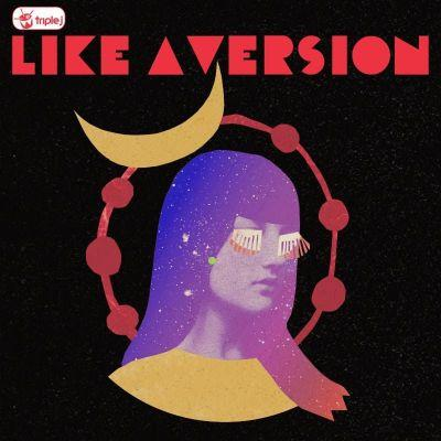 Australian radio station Triple J releases Like a Version covers album featuring Bon Iver, Tame Impala, and more