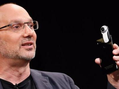 The creator of Android's new phone is getting a price cut amid reports of poor sales