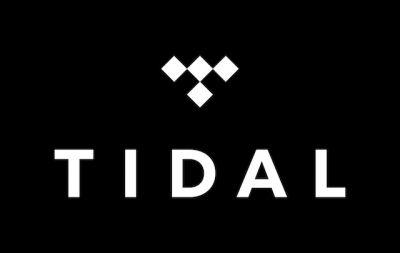 Sprint Just Purchased a 33 Percent Stake in Tidal