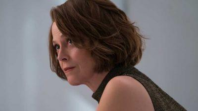 4 Key Things to Know About Sigourney Weaver's Character on The Defenders