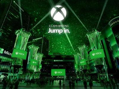E3 2019 Microsoft Press Conference Recap: Team Xbox Unveils Project Scarlett and a Whole Lot of Game Pass