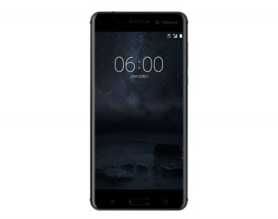 New Nokia 6 Smartphone Sold Out In One Minute