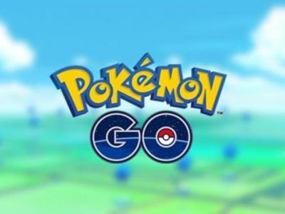 Niantic's Value Nearing $4 Billion Thanks to Strong Support for Pokémon Go