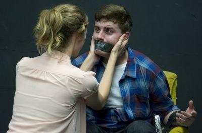 Fringe Fest finale: Hits replayed this weekend