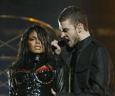 Justin Timberlake has another shot at the Halftime show - here's how he can get it right