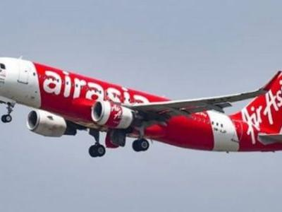Air Asia sale offers domestic flight tickets from Rs 1,299. Details here