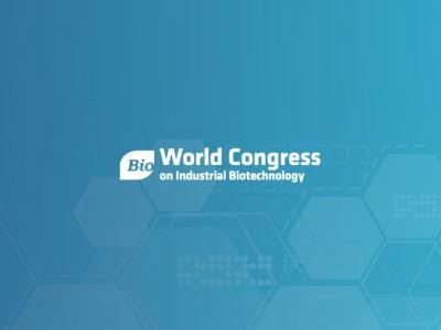 Registration is Now Open for 2018 BIO World Congress on Industrial Biotechnology