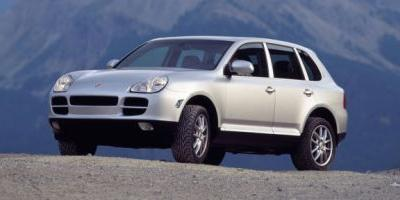 Comment Of The Day: Porsche Cayenne Edition