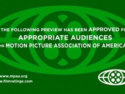 This Week In Trailers: Cunningham, Abstract: The Art of Design Season 2, Clemency, Explained: Season 2, Living Undocumented