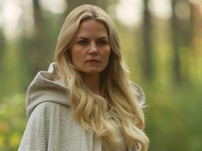 Once Upon A Time's Jennifer Morrison And Other Former Stars To Return For Series Finale