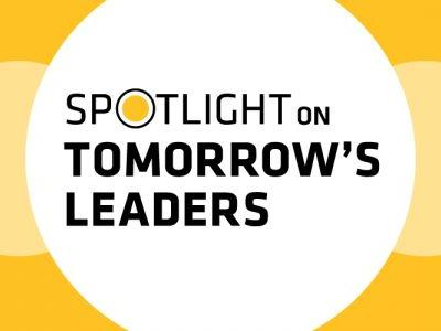 Spotlight on Tomorrow's Leaders: Equal Opportunity in Academia