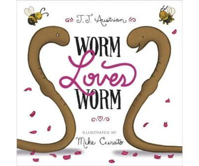 10 Children's Books That Celebrate All Kinds Of Love For Valentine's Day