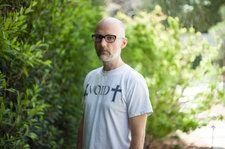 Moby Scores First Hot 100 Entry Since 2001, With A$AP Rocky