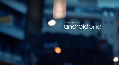 Google reportedly bringing affordable Android One program to US