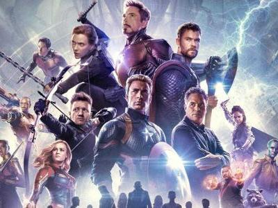 Yes, Marvel Fan Theories Actually Inspired One Of The Coolest MCU Cameo Scenes