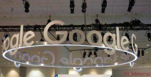 Google for Education introduces new tool to discourage plagiarism