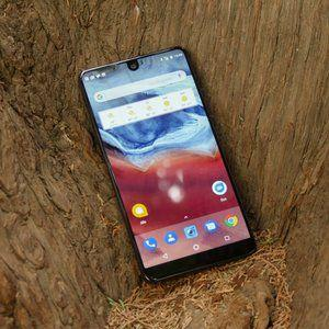 Essential Phone available for $210 with Sprint installments, get it while you can