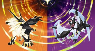Pokemon UltraSun and UltraMoon trailer easter egg has fans excited