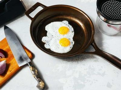 The 2017 SAVEUR Gift Guide: Kitchen Tools We Love