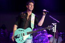 Jake Owen Asks 'Where the F-k' He Parked His Truck in 'Kimmel' Parody: Watch