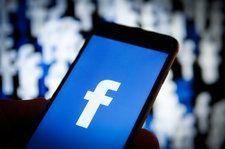 Facebook Adds Privacy Settings to Comply With European Rules