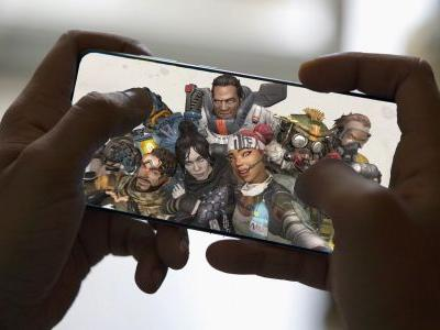 Apex Legends Mobile release date, beta, news, leaks and what you need to know