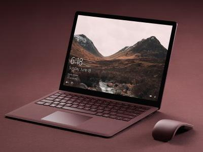 Major Windows 10 updates are getting better and faster with AI