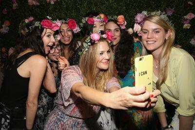 Must Read: Beautycon Is Getting Bigger, H&M Sees Sales Growth