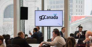 Satellite internet might be necessary for 5G in rural communities