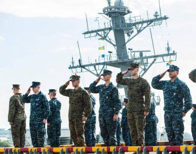 Divers recover remains of all 10 sailors from USS John McCain