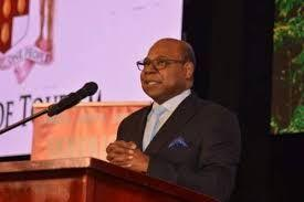 Jamaican Ministry of Tourism supports small and medium tourism suppliers to boost tourism