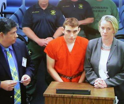 FBI: 'Protocols were not followed' after tip called in on Florida shooter
