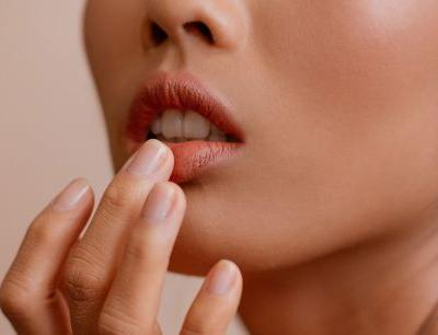 The Best Lip Scrubs for Soft, Smooth Lips
