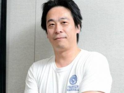 Hajime Tabata Left Square Enix on Good Terms, Despite FFXV DLC Cancellation