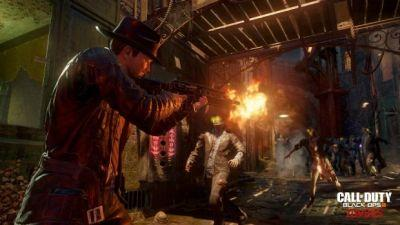 Call of Duty: Black Ops 3 Zombies Chronicles Price, Bonus Content Revealed