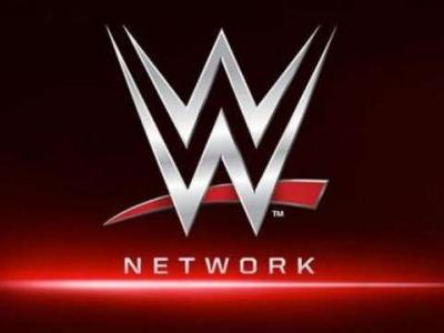 12 Things You Can't Find On The WWE Network
