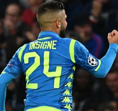 Napoli v Roma Betting Tips: Latest odds, team news, preview and predictions