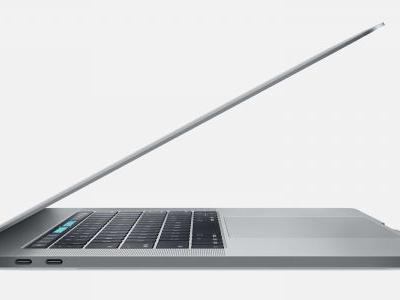 CMV: Apple's service program for MacBook keyboards only puts a band-aid on the problem