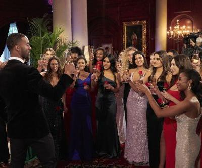 How to Follow Your Favorite Contestants From Bachelor Matt James' Season - See Their Handles on Instagram!