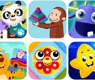 Apple Delaying Plans to Limit Third-Party Tracking in Kids Apps